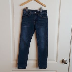 AG Adriano Goldschmied  boys jeans